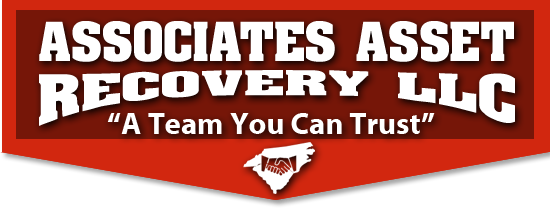 repossession towing skip tracing services in north south